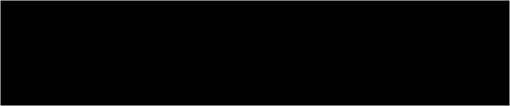 trevor ray design