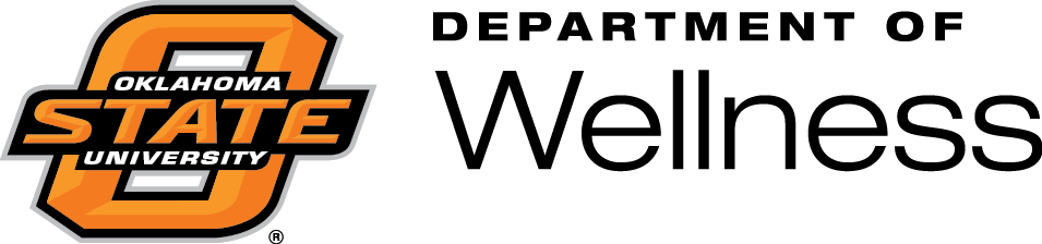 Department of Wellness Logo.png