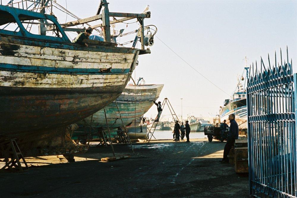 01boats - alexis dubourdieu.JPG