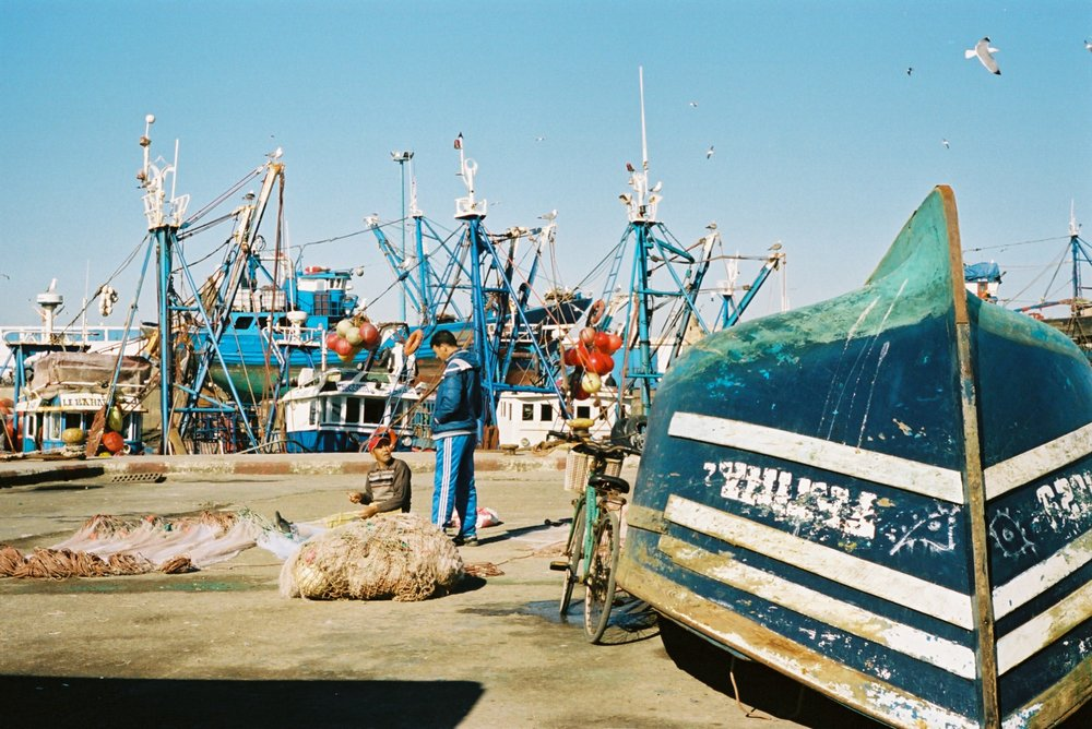 32a boats - alexis dubourdieu.JPG