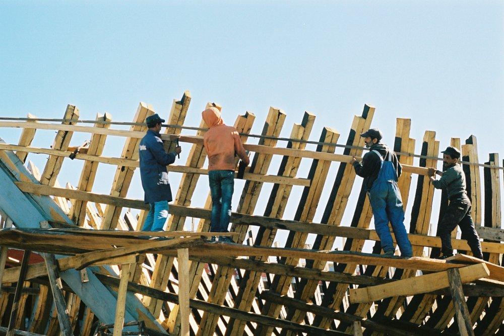 33 construction - alexis dubourdieu - copie.JPG