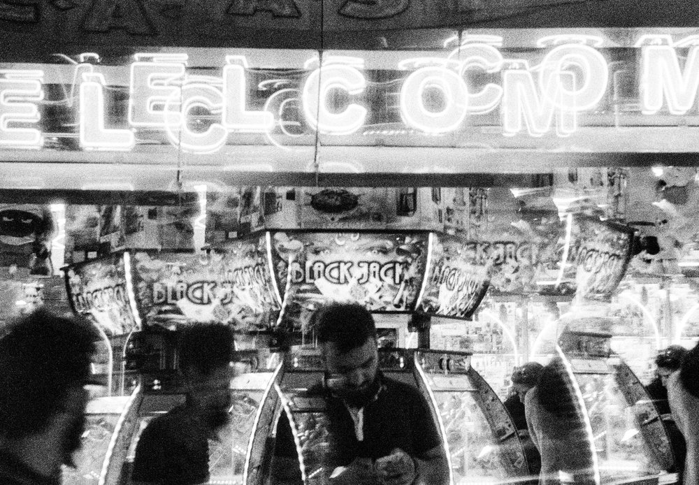 Alexis Dubourdieu - PRISMA - blackjack.jpg