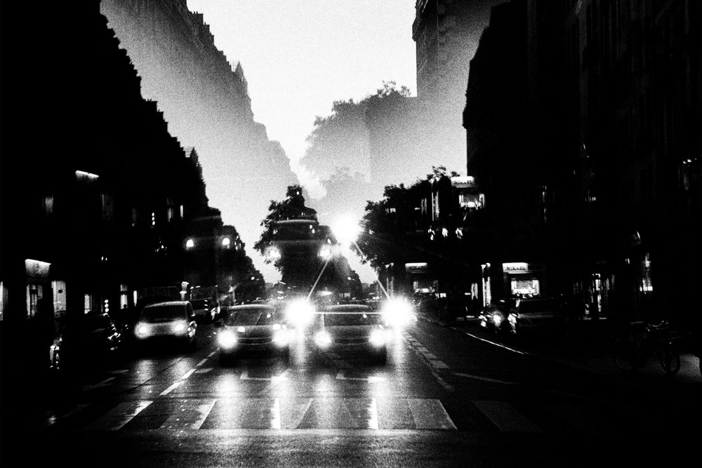 Alexis Dubourdieu - PRISMA - CARS.jpg