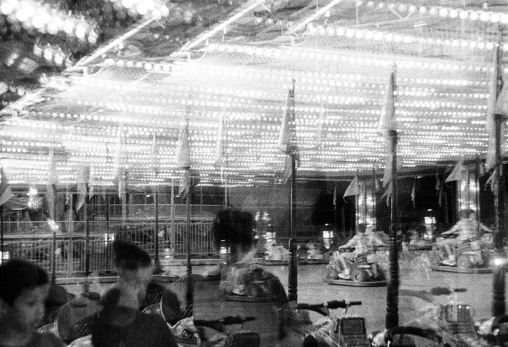 Alexis Dubourdieu - PRISMA - Holy cars.jpg