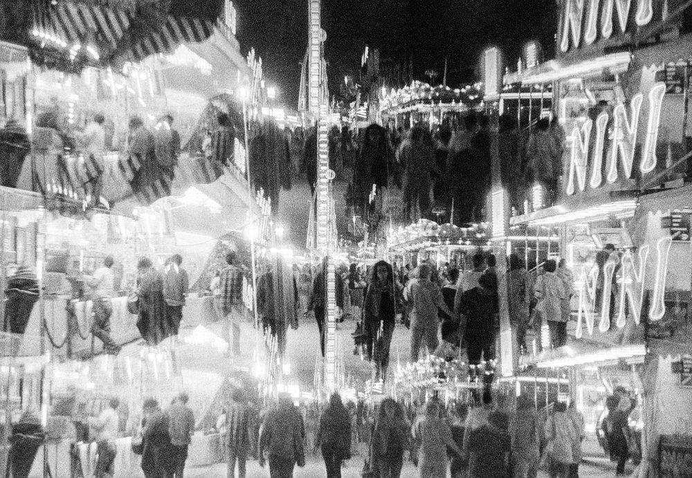 Alexis Dubourdieu - PRISMA - nini.jpg
