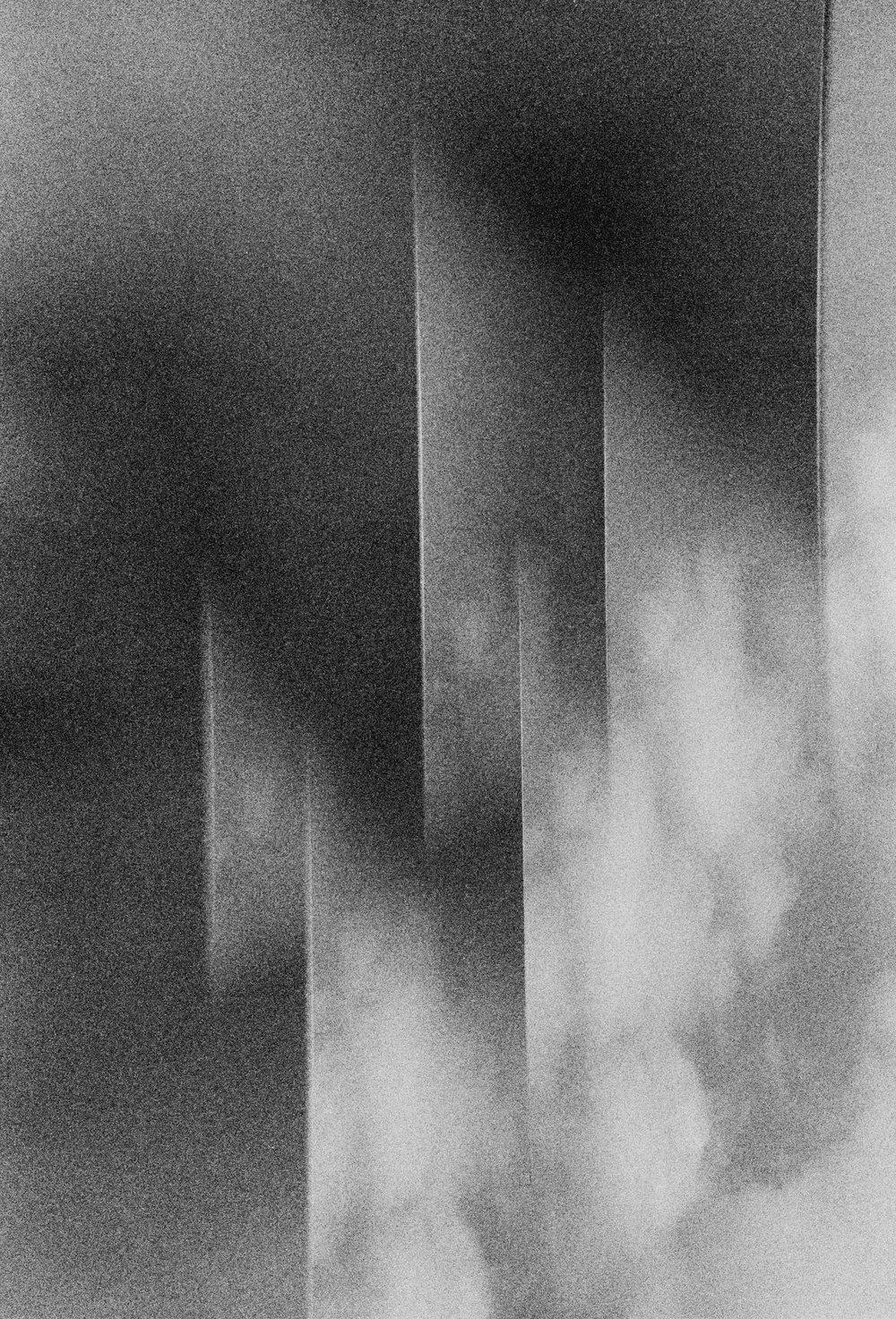 Alexis Dubourdieu - PRISMA - vertical sky.jpg