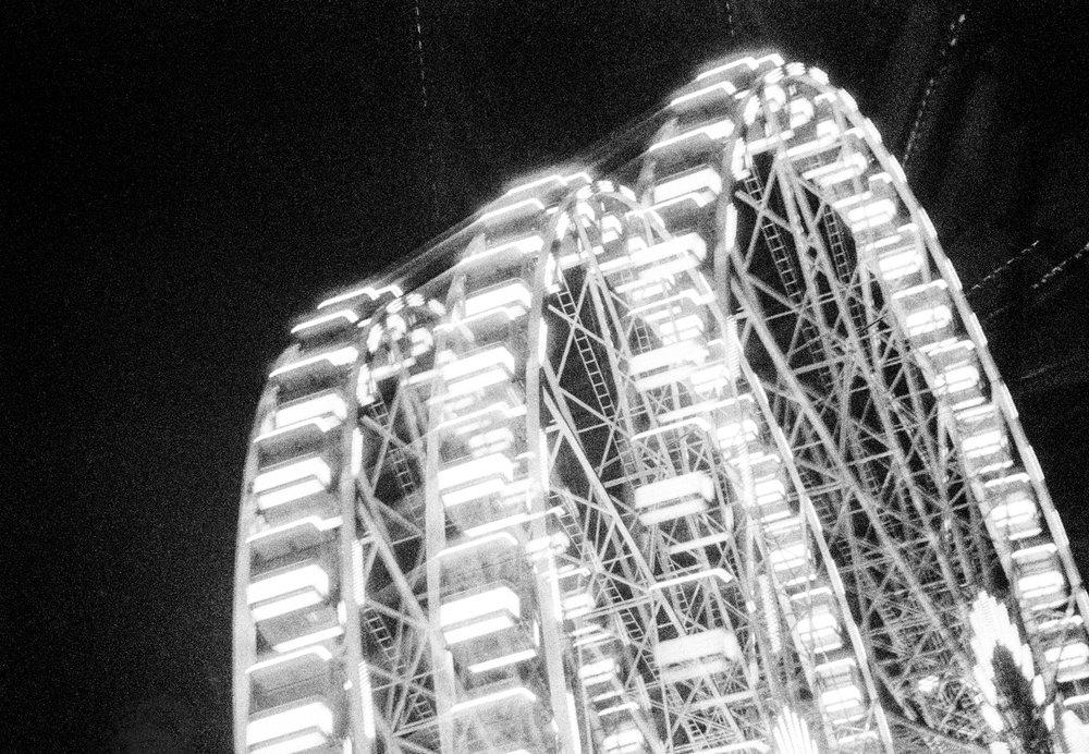 Alexis Dubourdieu - PRISMA - the wheel of time.jpg