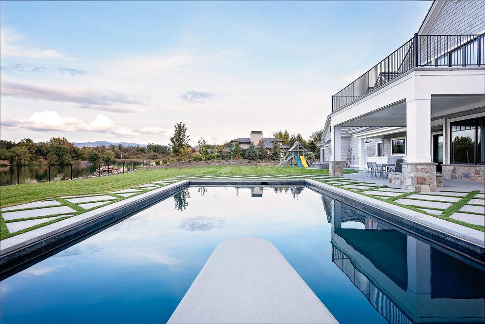 Boise_Real_Estate_Photography_Idaho-101.jpg