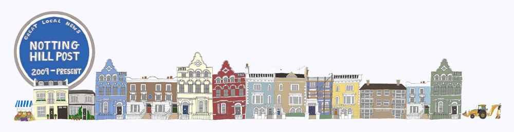 The-Notting-Hill-Post.jpg