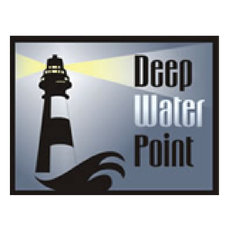 Deep Water Point Consulting