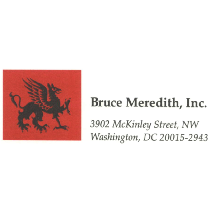 BruceMeridithLogo.png