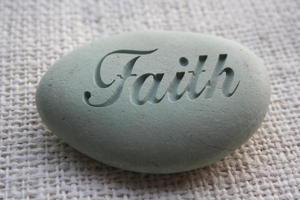 faith1.jpg