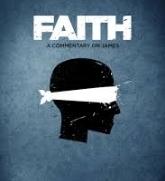 faith4.jpg