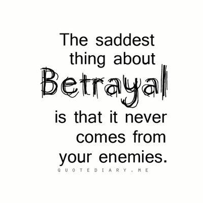 betrayal and enemies.jpg