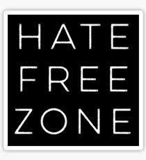 hate free zone.jpg