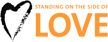 standing on the side of love.png
