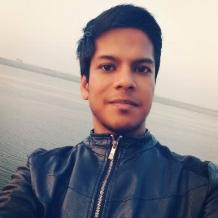 Avinash - Recruiter