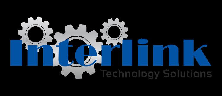 interlink-logo-750x325.png