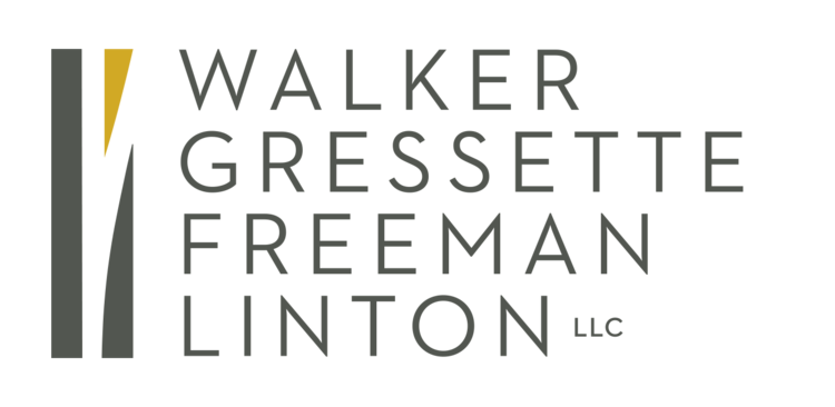 Walker Gressette Freeman & Linton - Business Litigation Charleston, SC