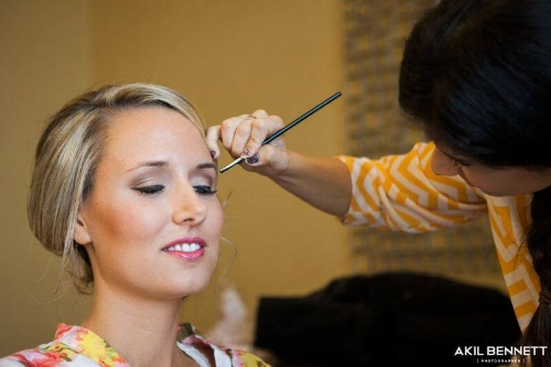 bridemakeupapplication.jpg