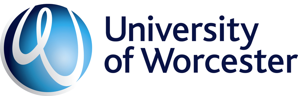 3D colour_300dpi Worcester University.jpg