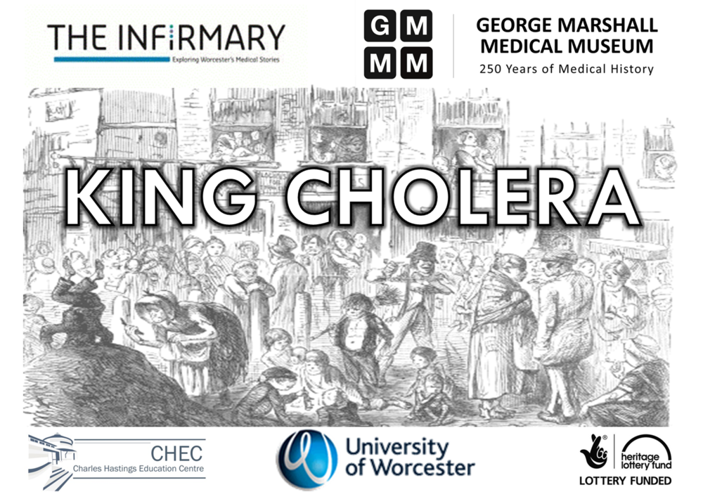 King Cholera PPT.png