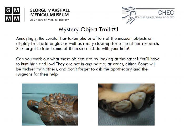 mystery object trail #1.png
