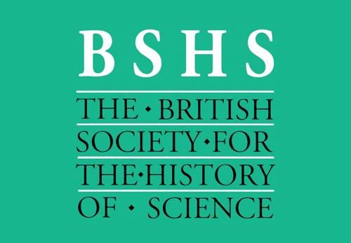 bshs_logo_ns.jpg