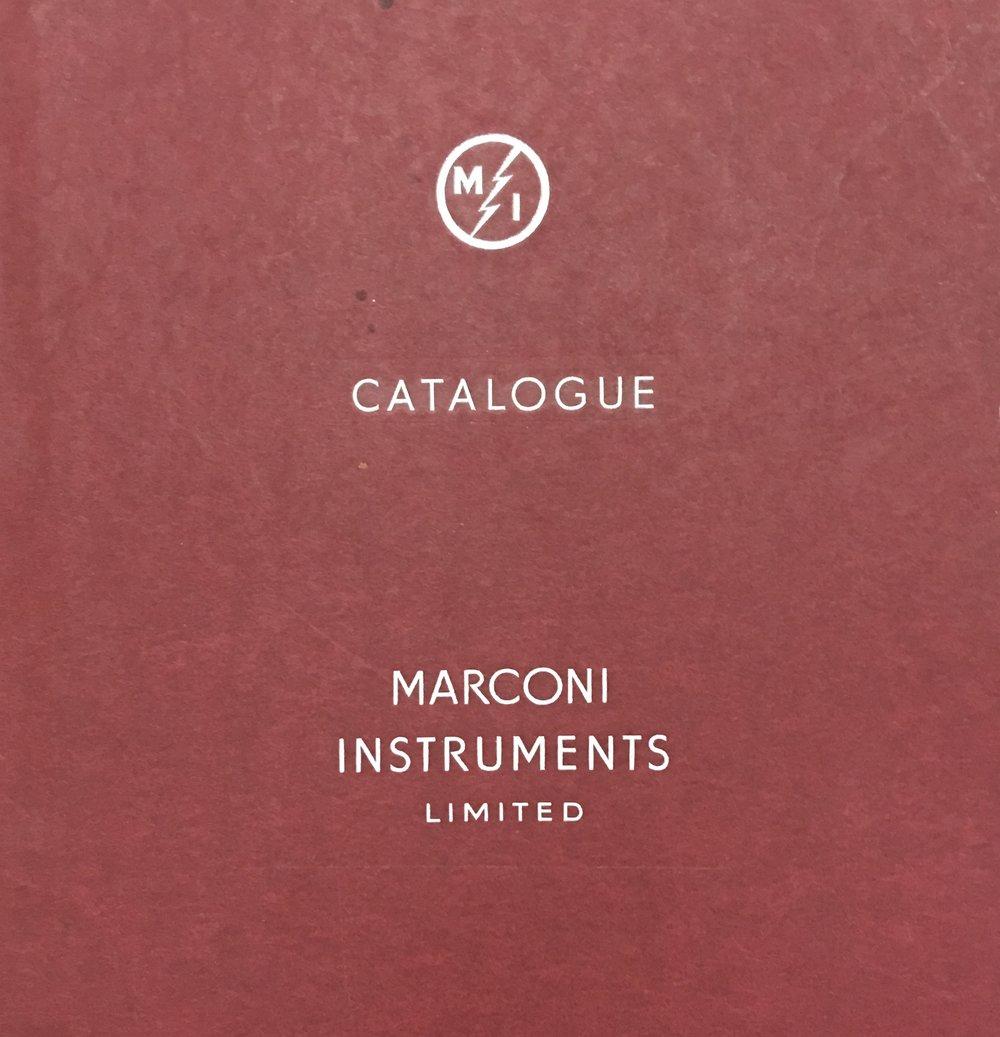 Marconi 3.jpg