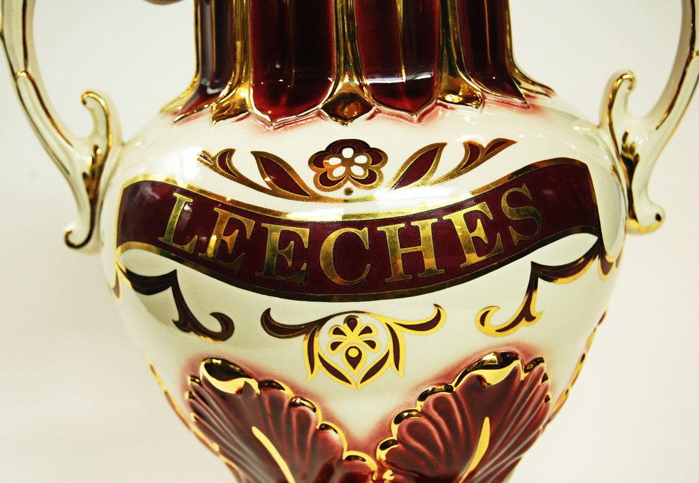 Replica Leech Jar (3).JPG