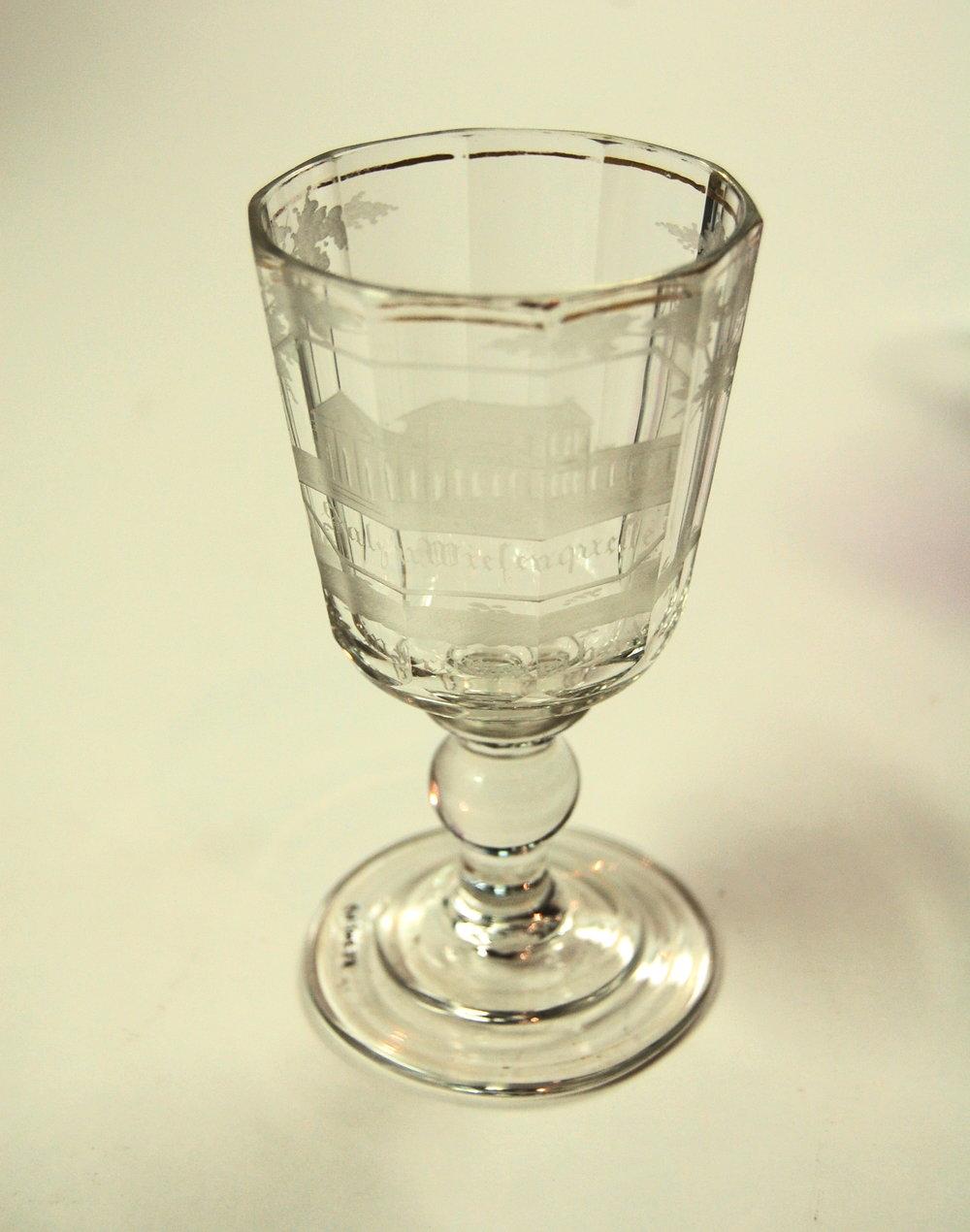Spa Glass (1).JPG