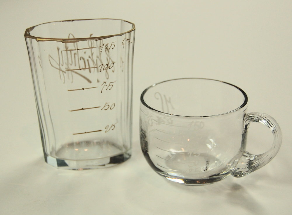 Spa Glass Vichy (1).JPG