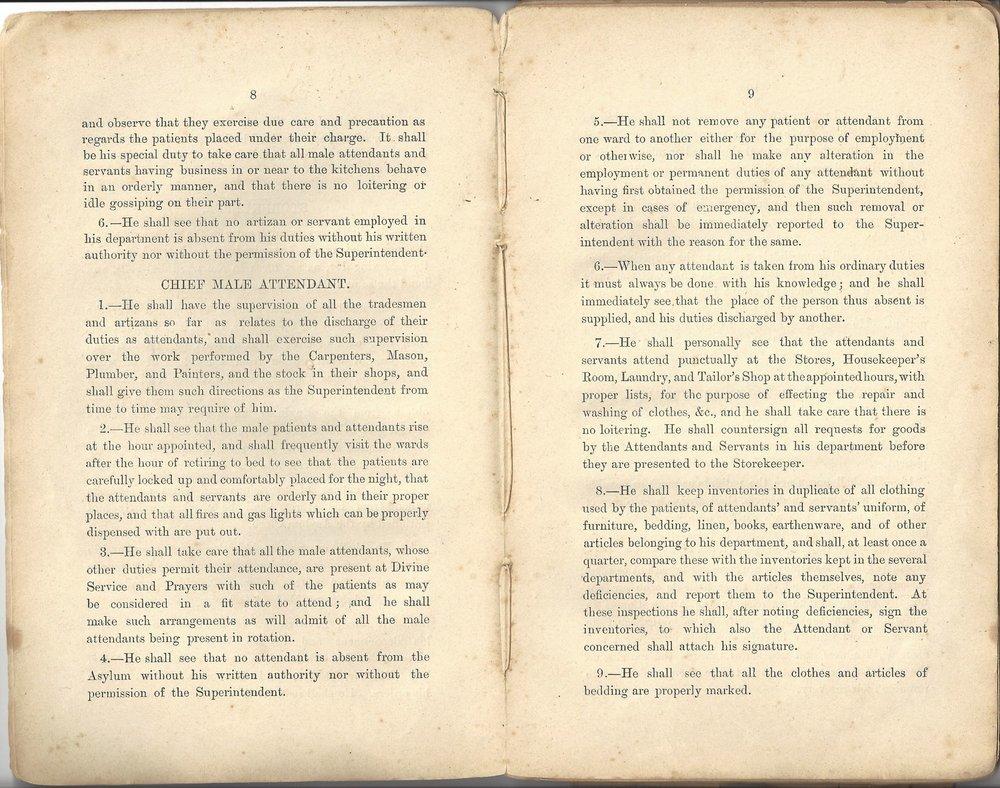 1888 5.jpg