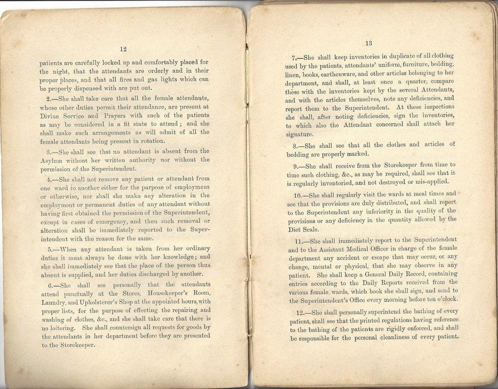 1888 7.jpg