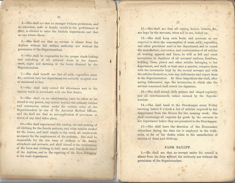 1888 9.jpg