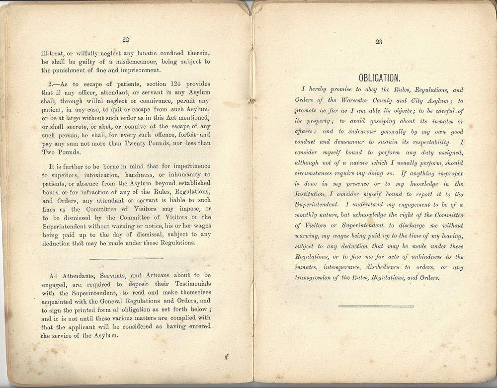 1888 12.jpg