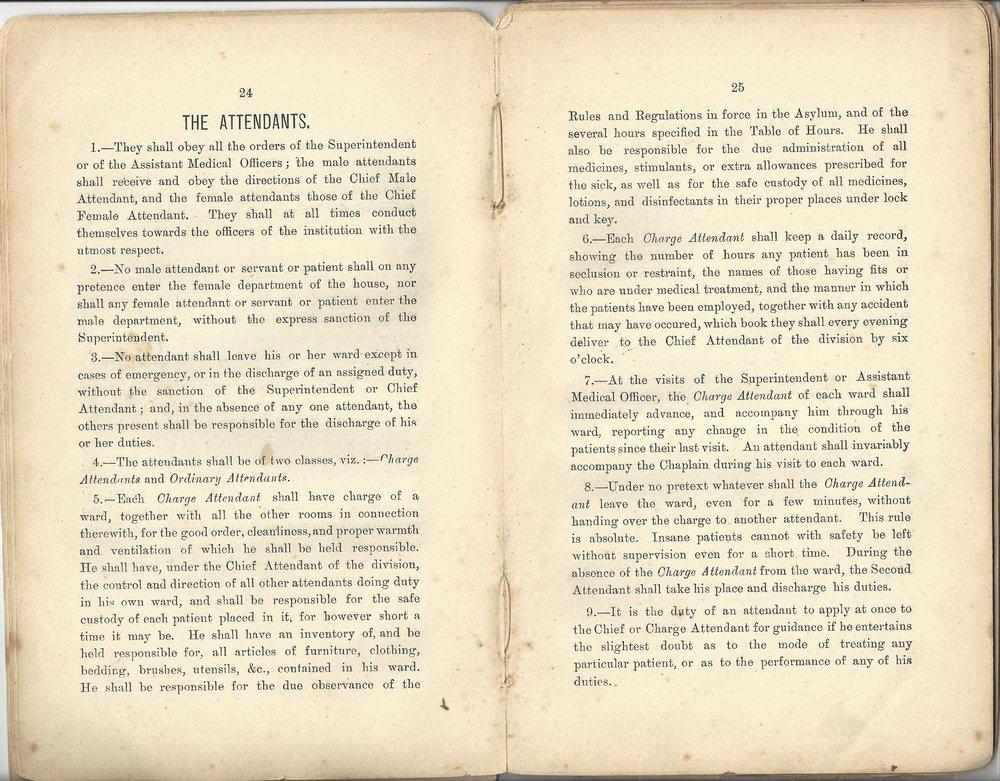 1888 13.jpg