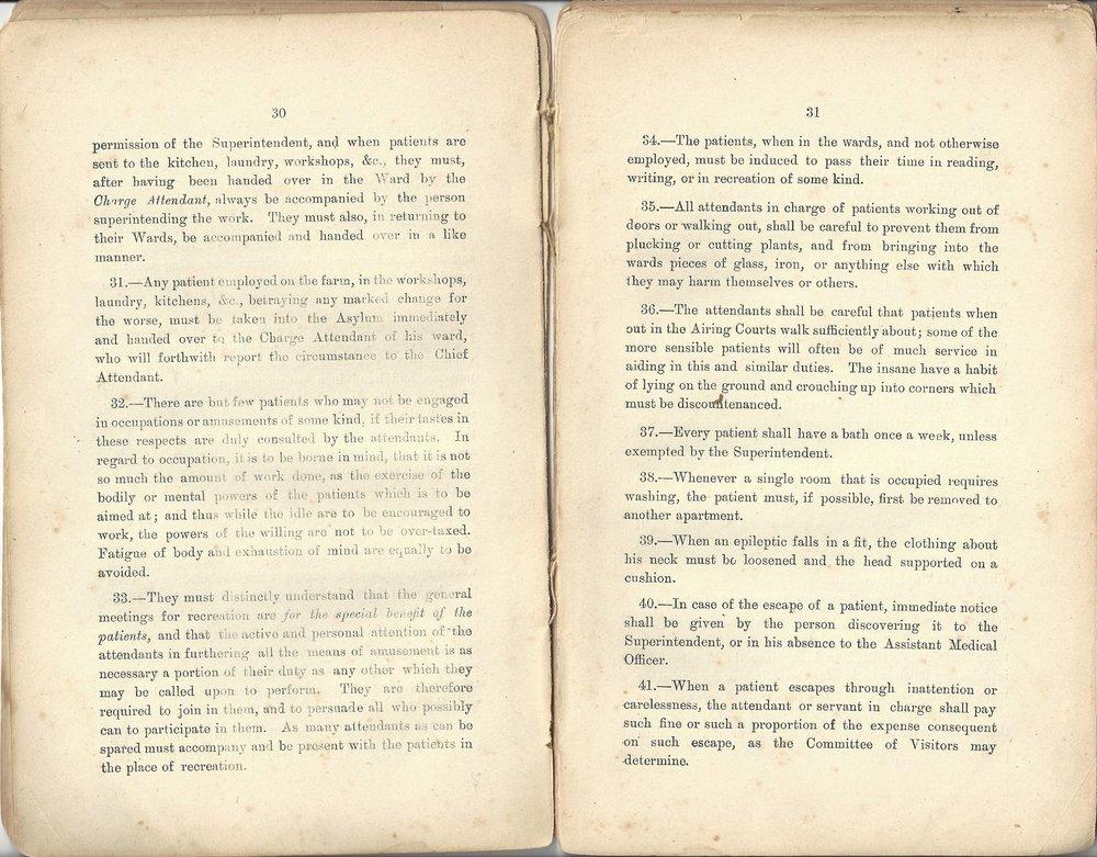 1888 16.jpg
