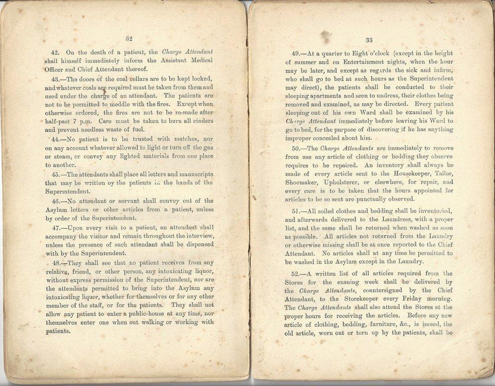 1888 17.jpg