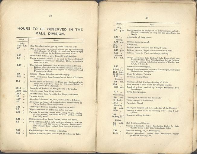 1888 22.jpg