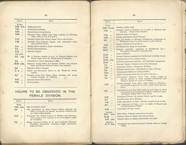 1888 23.jpg