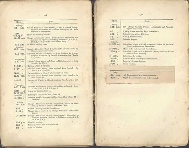 1888 24.jpg