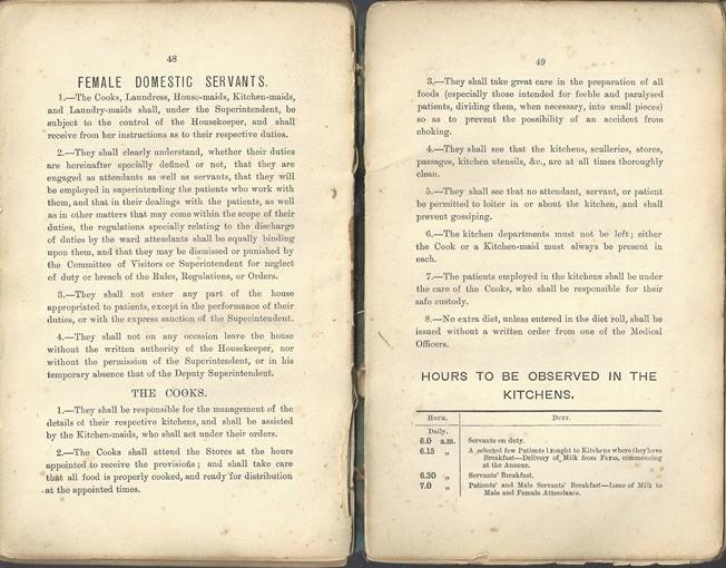 1888 25.jpg
