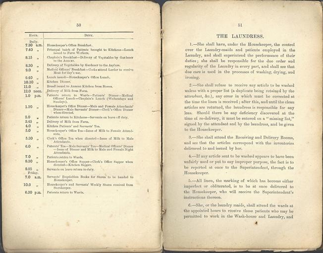 1888 26.jpg