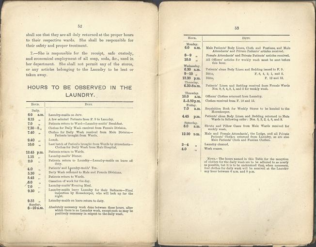 1888 27.jpg