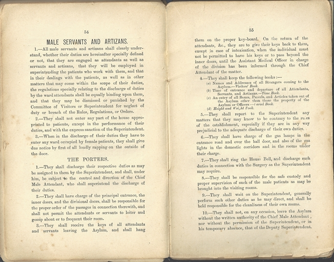 1888 28.jpg