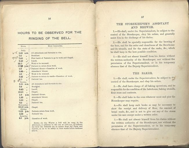 1888 29.jpg