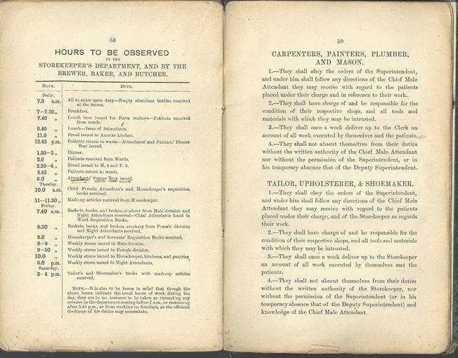 1888 30.jpg