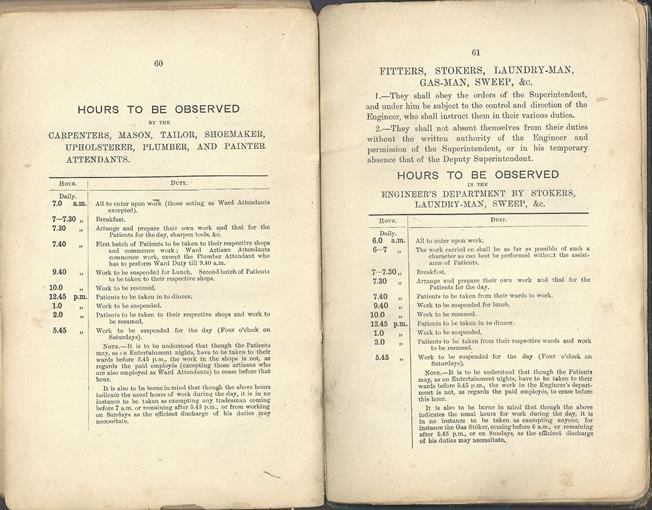 1888 31.jpg
