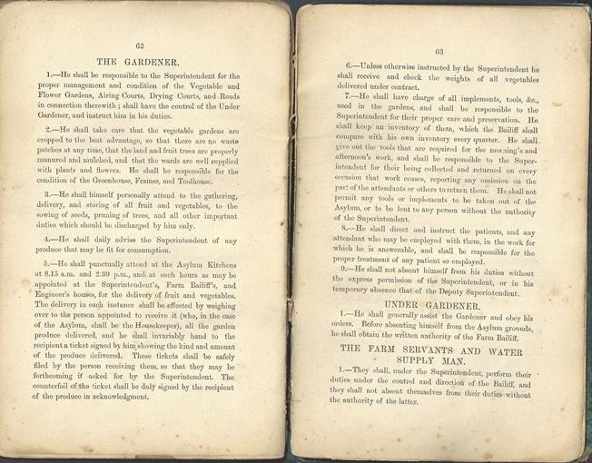 1888 32.jpg